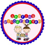 Kindergarten Daily 5: Chapter 5- Listen To Reading Guided Questions