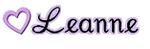 th_leanne