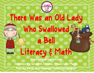 Ginger Math Stations, A Freebie, A Guest Post, Bundles and SHOPPING-EEE GADS!!!