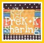 prekksharing