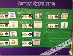 center-rotation_thumb1