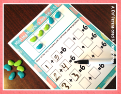 making-numbers-jellybean-style