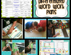 differentiated-word-work-plans917