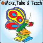Make, Take & Teach