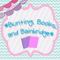 Bunting Books and Bainbridge