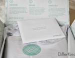 Wanna See What's Inside My Stitch Fix Box . . . and A Giveaway!