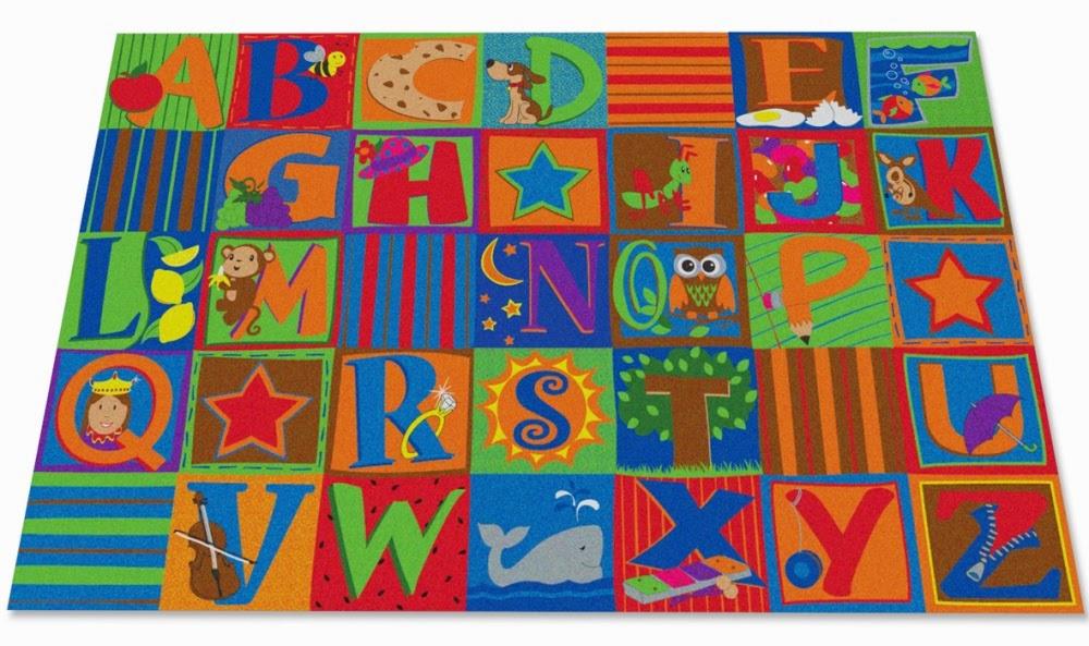 preschool rugs