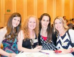 My Vegas Blessings:  TpT 2014 Sellers Conference