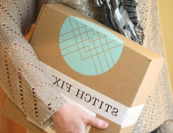 Stitch Fix HOME RUN and a Giveaway