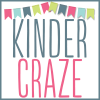 Kinder-Craze