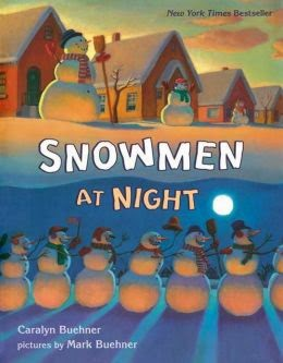 snowmen-2Bat-2Bnight