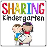 http://www.sharingkindergarten.com/2015/01/more-lights-and-shadows-fun.html