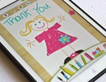 A Teacher Appreciation Giveaway From American Greetings!