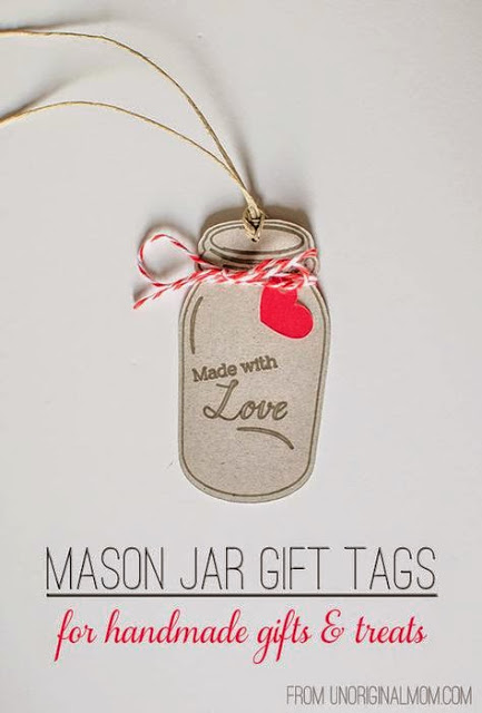 mason-jar-idea-2 (1)
