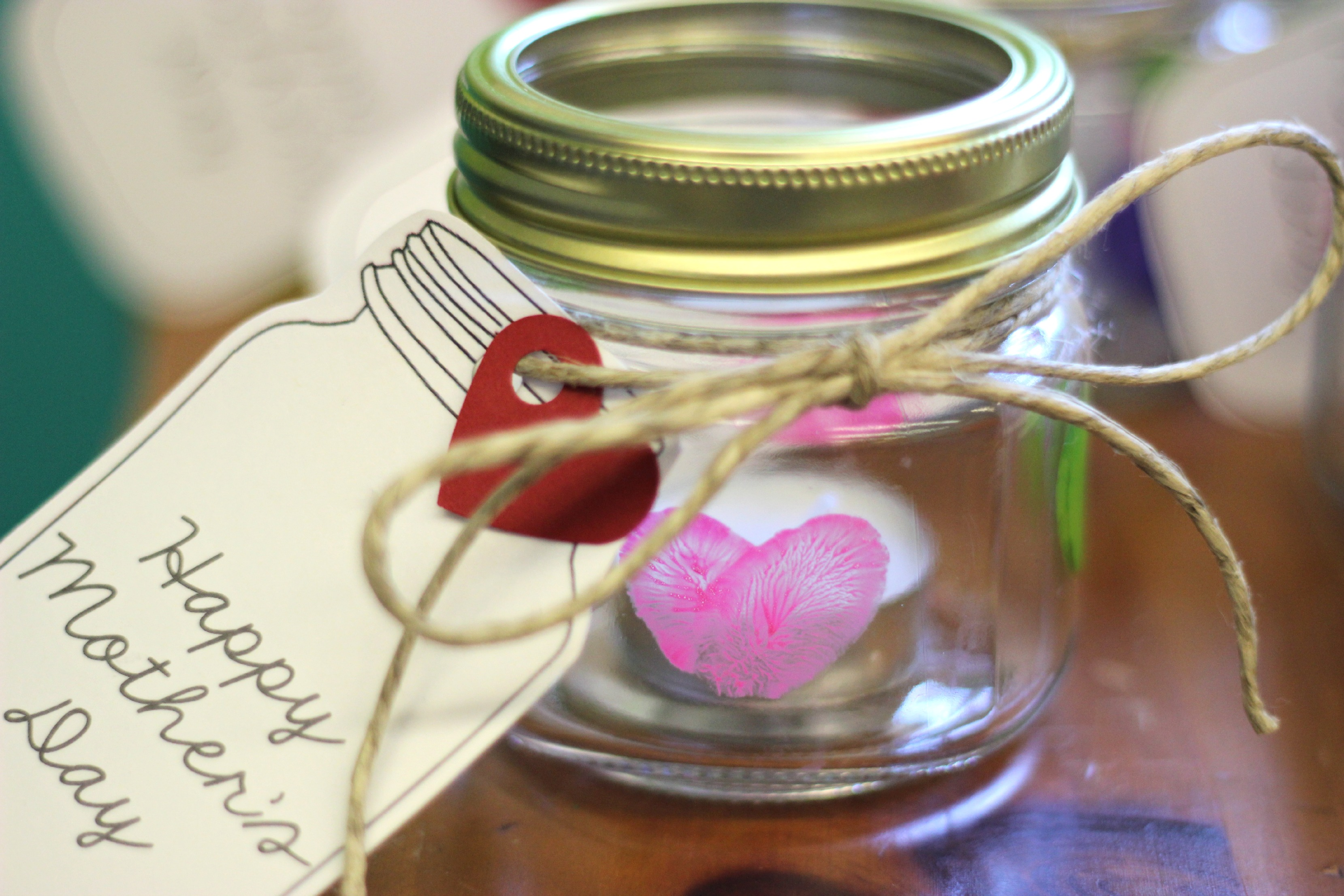 Last Minute Mother S Day Gifts And A Freebie To Help Differentiated Kindergarten