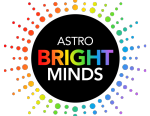 Astrobrights and Differentiated Kindergarten are Teaming Up!