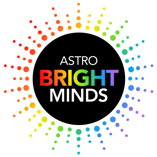 ABrightMinds_logo_med
