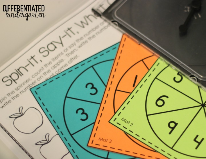 Astrobrights and Differentiated Kindergarten are Teaming Up ...