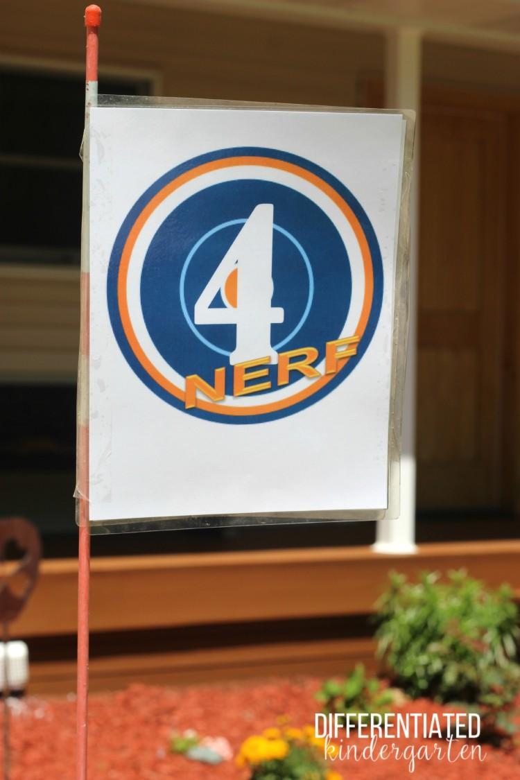 nerf13