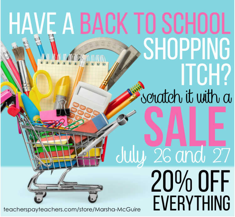 backtoschool-sale-button