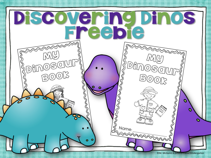 dinosaur-report-
