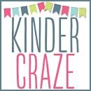 kindercraze.com.thumbnail_2_106583_4
