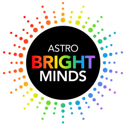 ABrightMinds_logo_sm