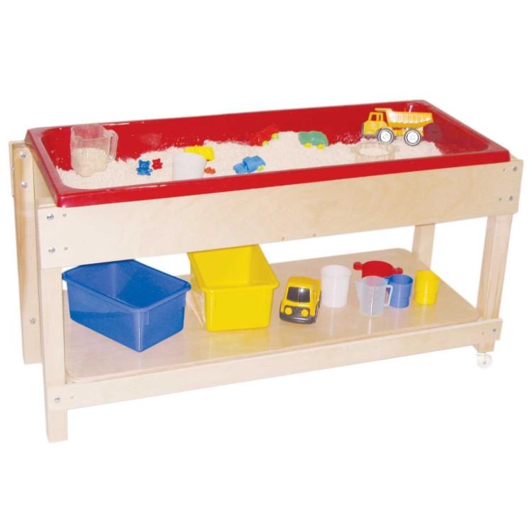 sensory table-2