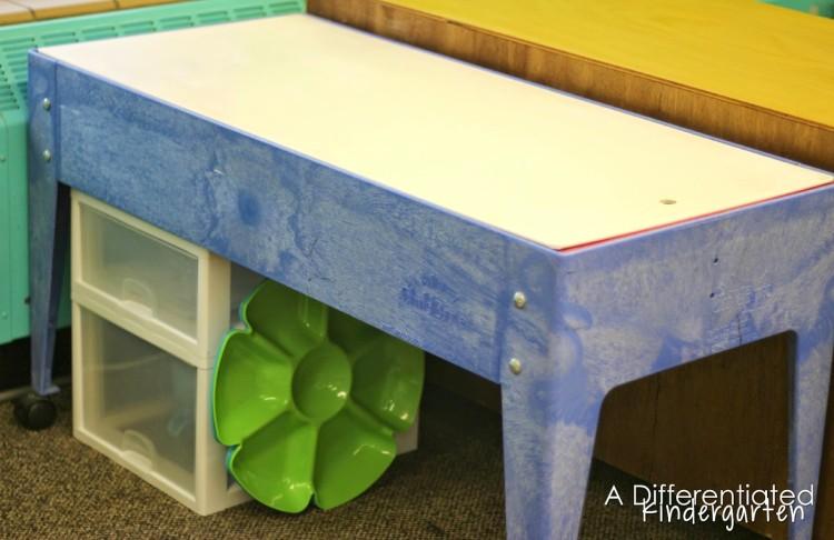 sensory table1