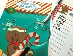 What a week, differentiated holiday plans for word work and A FREEBIE!
