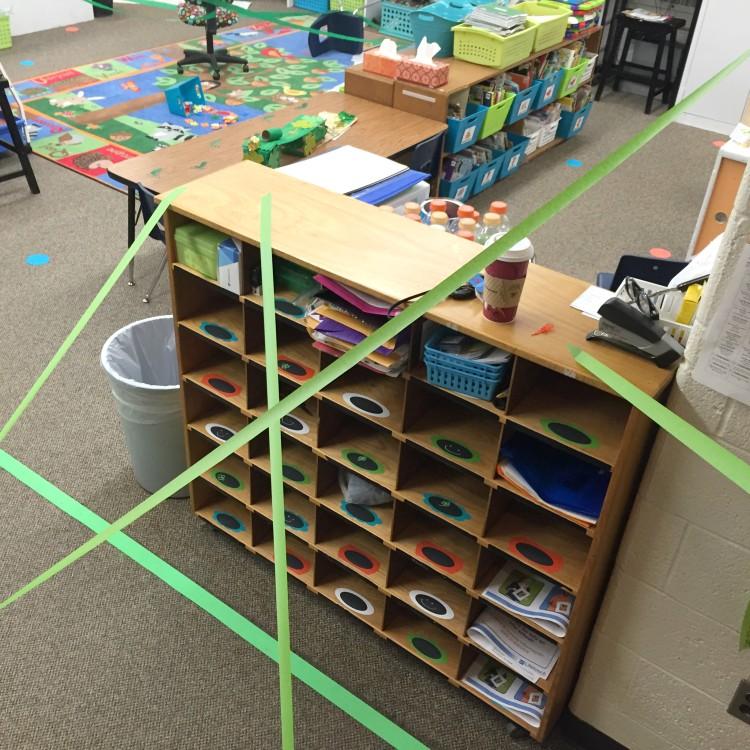 St. Patrick's Day Classroom Activities