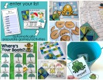 "Super Simple ""Edit It"" Sight Word Activities"