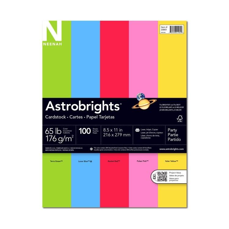 astrobrights cs