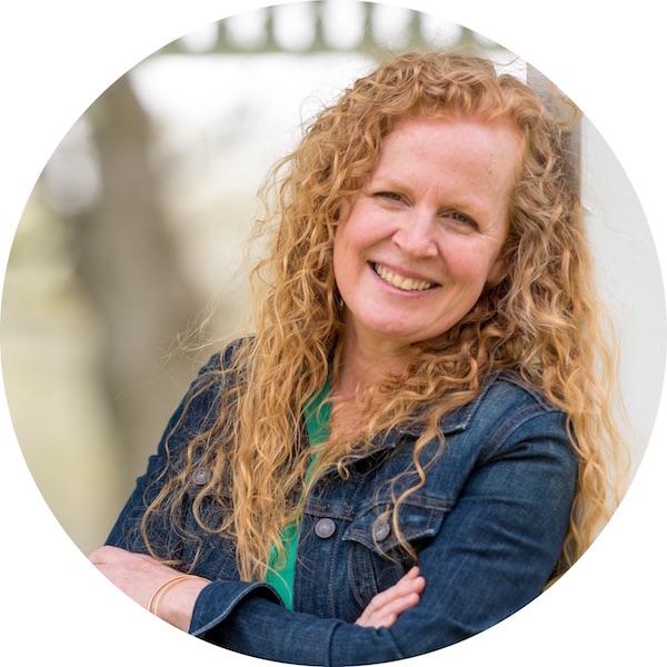 Marsha McGuire profile photo