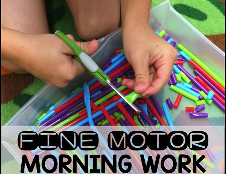 fine-motor-in-action