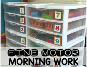 fine-motor-morning-week