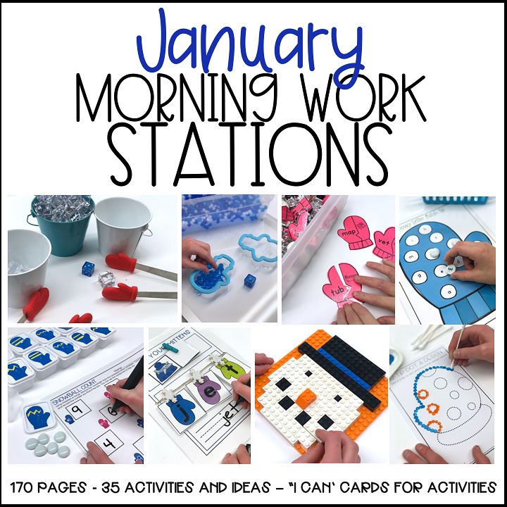 Start your New Year and every morning off right! Januaryhellip