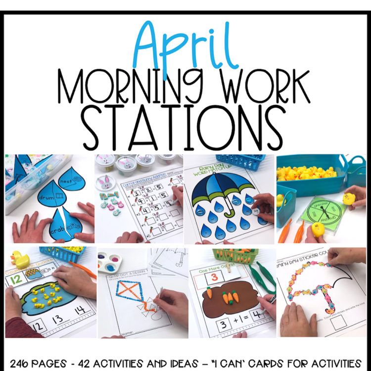 April Morning Work Stations are here! Swipe to see justhellip
