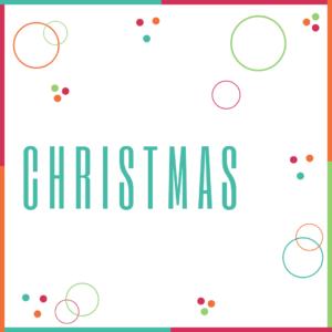 ❤️ Christmas
