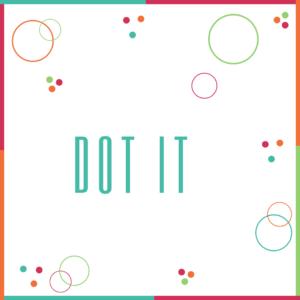 Dot It